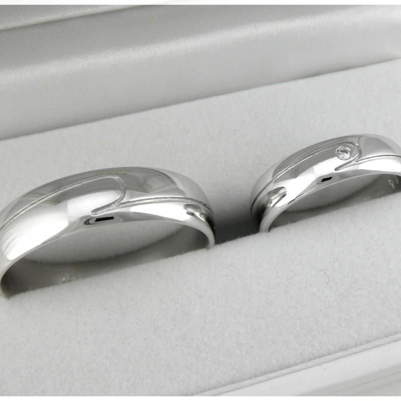 Hdklenoty Cz Atypicke Snubni Prsteny